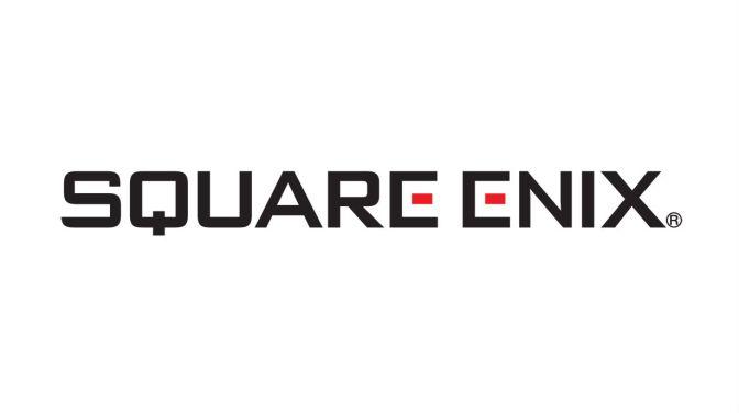 SPECIALE E3 2015 – Conferenza Square Enix